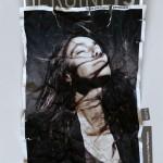 Héroïne(s)-image volet 1